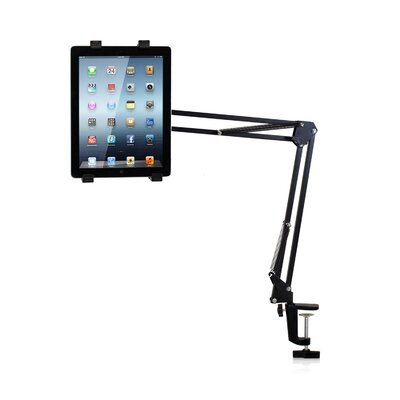 360 Degree Tablet Stand
