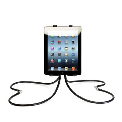 Ergonomic Flexible Octopus Universal Tablet Stand