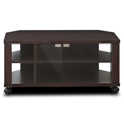 Abrielle 31.5 TV Stand