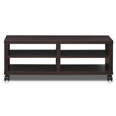 Abrielle 39 TV Stand
