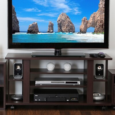 Abrielle 39.4 TV Stand