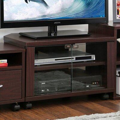Indo TV Stand