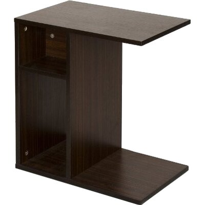 Boyate End Table