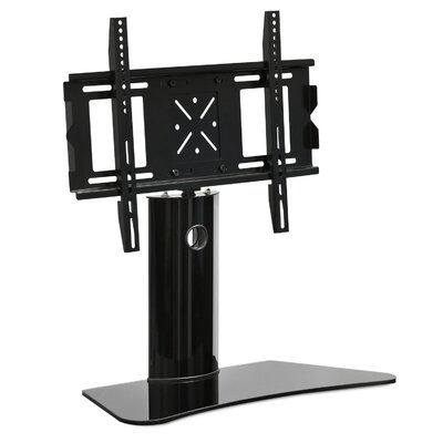 Yalamanchili Modern Mount Bracket 27.56 TV Stand