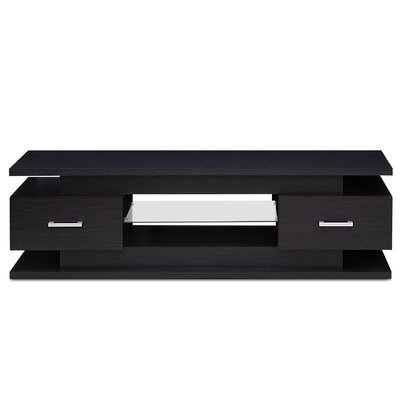 Pares 63 TV Stand