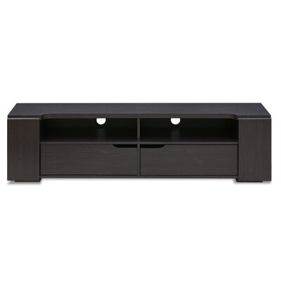 Beckey 62 TV Stand
