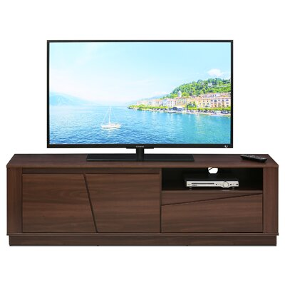 Earhart 63 TV Stand