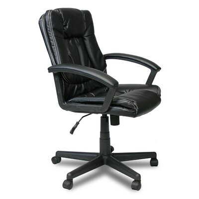 buy low price furinno hidup boss high back leather executive chair