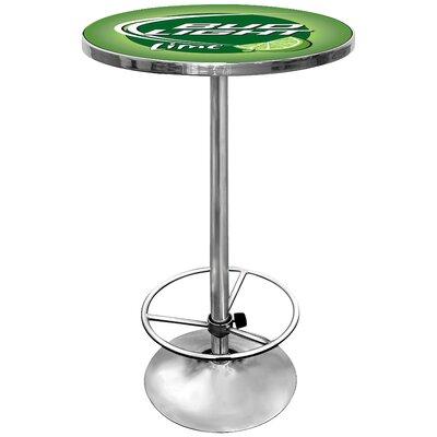 Bud Light Pub Table II