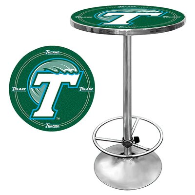 NCAA Pub Table NCAA Team: Tulane