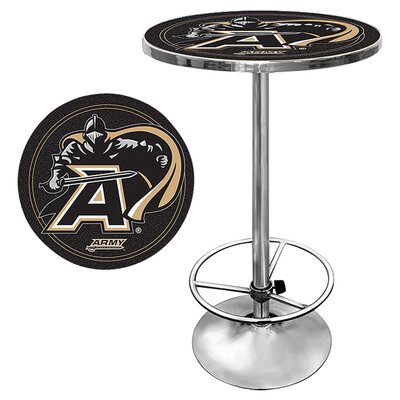 NCAA Pub Table NCAA Team: Army Academy
