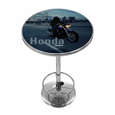 Honda Pub Table