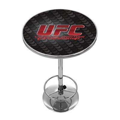 UFC Pub Table