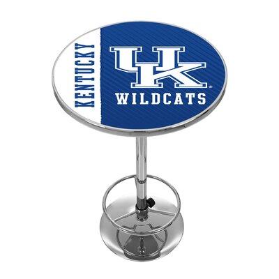 Pub Table NCAA Team: University of Kentucky