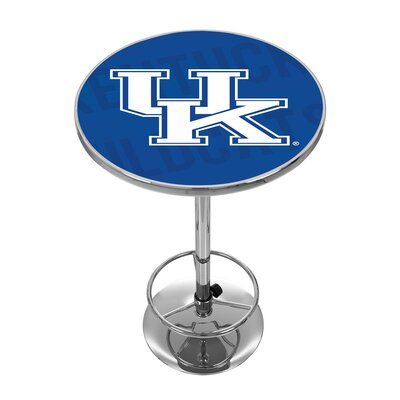 Pub Table NCAA Team: University of Kentucky