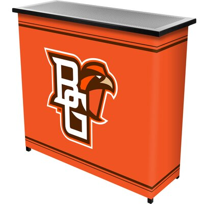NCAA Portable Bar