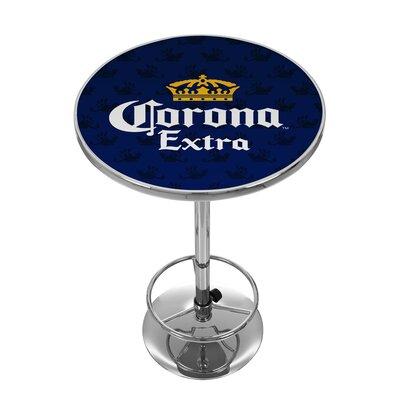 Corona Pub Table