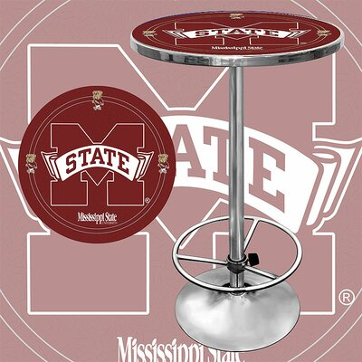 NCAA Pub Table NCAA Team: Mississippi State