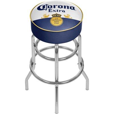 Corona 31 Swivel Bar Stool