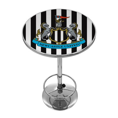 English Premier League Pub Table English Premier Team: Newcastle United