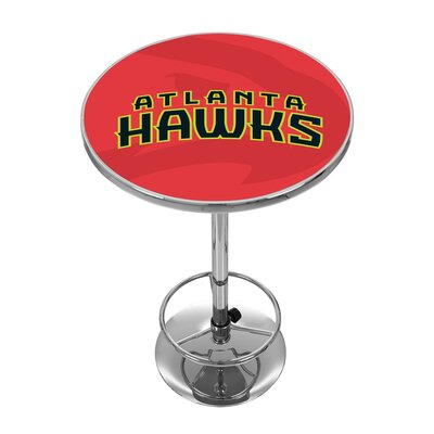 NBA Fade Pub Table NBA Team: Atlanta Hawks