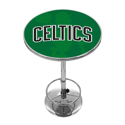 NBA Fade Pub Table NBA Team: Boston Celtics