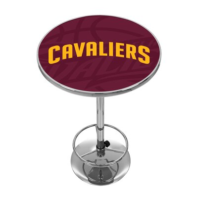 NBA Fade Pub Table NBA Team: Cleveland Cavaliers