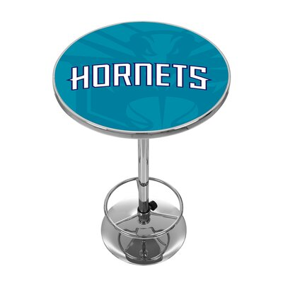 NBA Fade Pub Table NBA Team: Charlotte Hornets