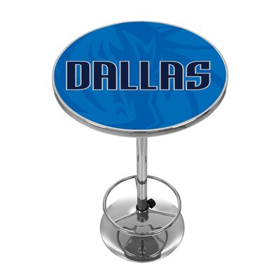 NBA Fade Pub Table NBA Team: Dallas Mavericks