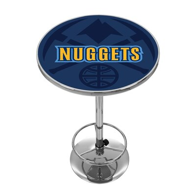 NBA Fade Pub Table NBA Team: Denver Nuggets