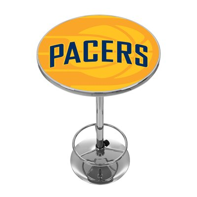 NBA Fade Pub Table NBA Team: Indiana Pacers