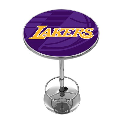 NBA Fade Pub Table NBA Team: Los Angeles Lakers