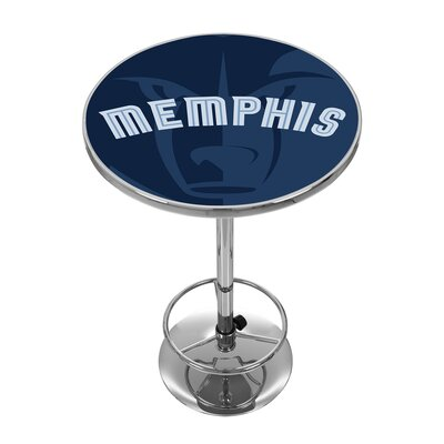 NBA Fade Pub Table NBA Team: Memphis Grizzlies