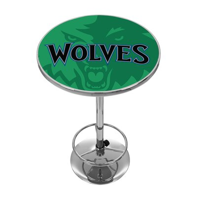 NBA Fade Pub Table NBA Team: Minnesota Timberwolves