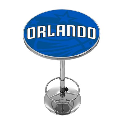 NBA Fade Pub Table NBA Team: Orlando Magic