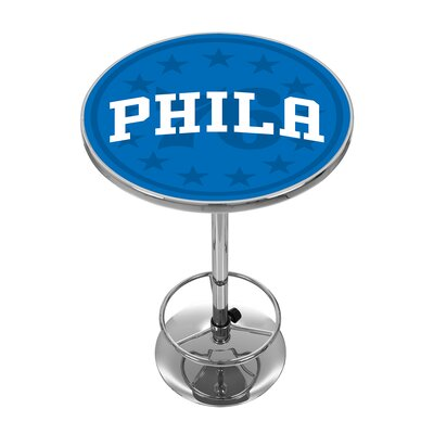 NBA Fade Pub Table NBA Team: Philadelphia 76ers
