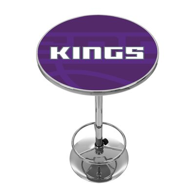 NBA Fade Pub Table NBA Team: Sacramento Kings