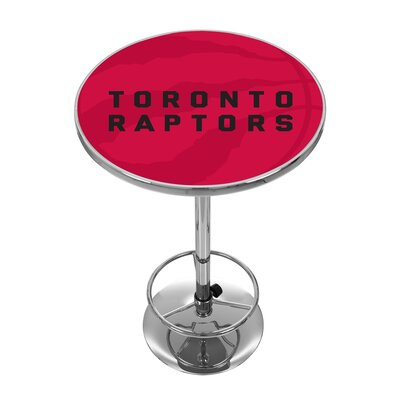 NBA Fade Pub Table NBA Team: Toronto Raptors