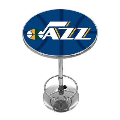 NBA Fade Pub Table NBA Team: Utah Jazz