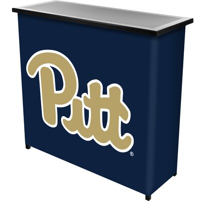 NCAA Bar NCAA Team: University of Pittsburgh