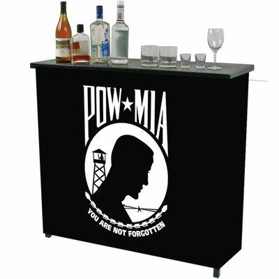 POW Bar