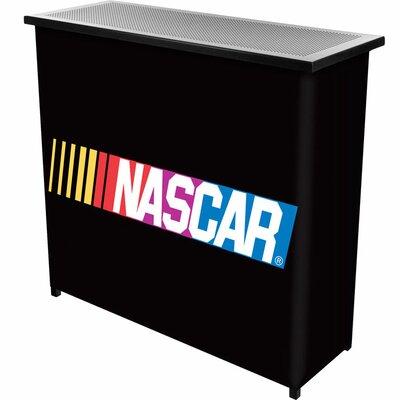 NASCAR Bar
