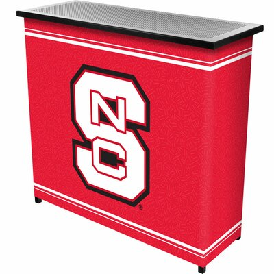 NCAA Bar NCAA Team: North Carolina State