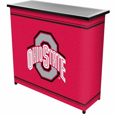 NCAA Bar NCAA Team: Ohio State University