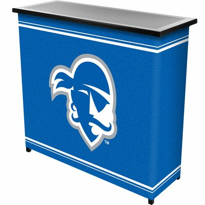 NCAA Bar NCAA Team: Seton Hall University