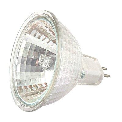 Halogen Light Bulb Wattage: 50
