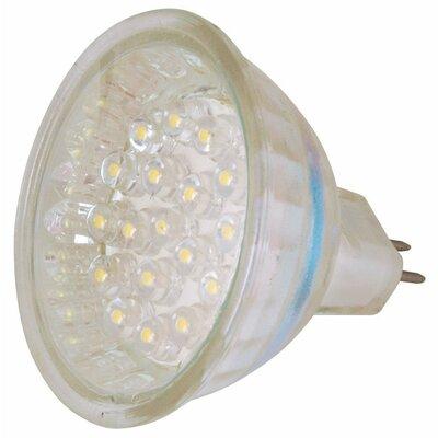 1.8W LED Lighting Bulb