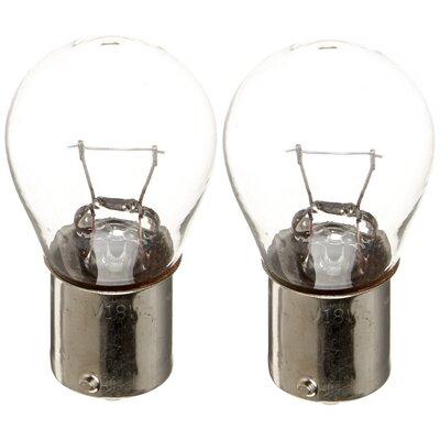 18W Bayonet Base Incandescent Light Bulb