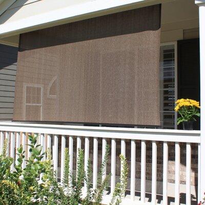 Keystone Fabrics Solar Shade - Color: Cabo Sand, Size: 96