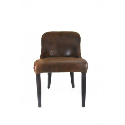 Renley Side Chair